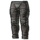 Militia Leggings